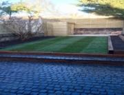 Garden Makeover E10